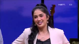 Video Arie Kriting dan Abdur Menantang Penonton Untuk Berjoget (1/4) MP3, 3GP, MP4, WEBM, AVI, FLV Januari 2019