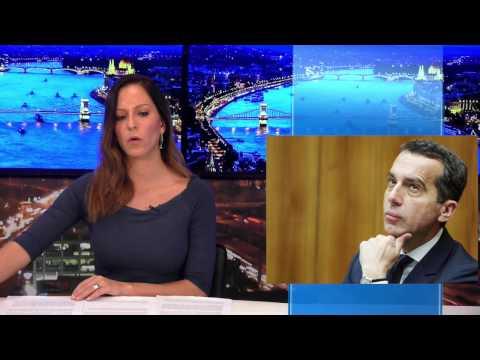 HetiTV Híradó – Március 29