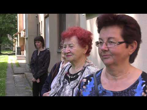 A Pannon Filhatrmonikusok meglepetés koncertje a szabadban