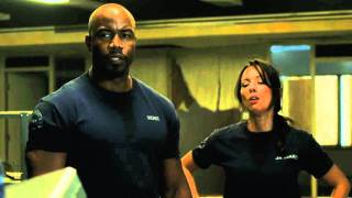 Nonton Tactical Force - Trailer Film Subtitle Indonesia Streaming Movie Download