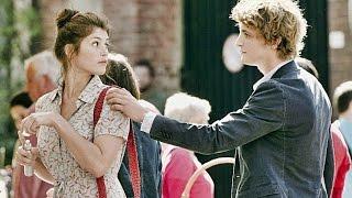 Nonton Gemma Bovery   Trailer   Filmclip Deutsch German  Hd  Film Subtitle Indonesia Streaming Movie Download