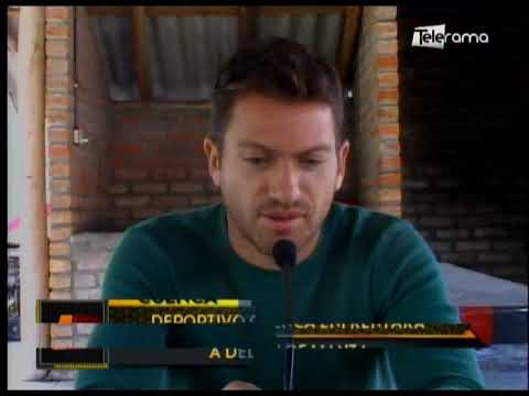 Deportivo Cuenca enfrentará a Delfín de Manta