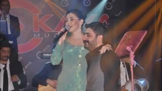 Video Ceylan feat. Gökhan Doğanay - Eyvah 2017 MP3, 3GP, MP4, WEBM, AVI, FLV Maret 2019