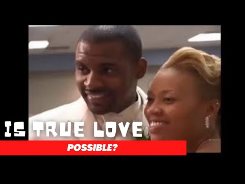 Make Love Last - Romance Documentary Movie- Relationship Advice