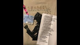 Download Lagu Bunbury #ExTour17_18 Bogotá 11 Feb 2018 Mp3