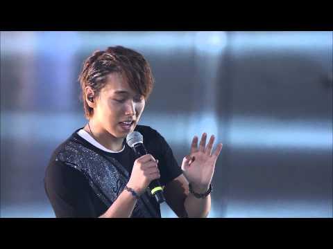 [Blu-ray] SS5 Tokyo Dome – Super Junior ~ So I