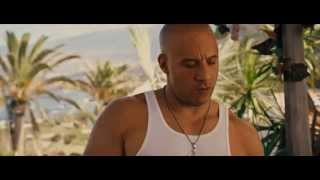 Nonton Fast and Furious 6 - Wasn't hiding Quote Film Subtitle Indonesia Streaming Movie Download