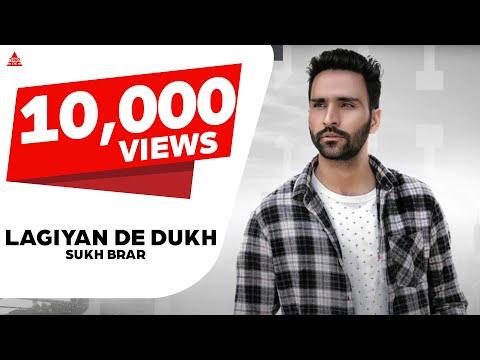 Lagiyan De Dukh Songs mp3 download and Lyrics