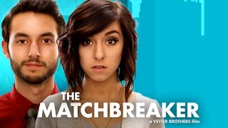 Nonton The Matchbreaker Trailer   2 Film Subtitle Indonesia Streaming Movie Download