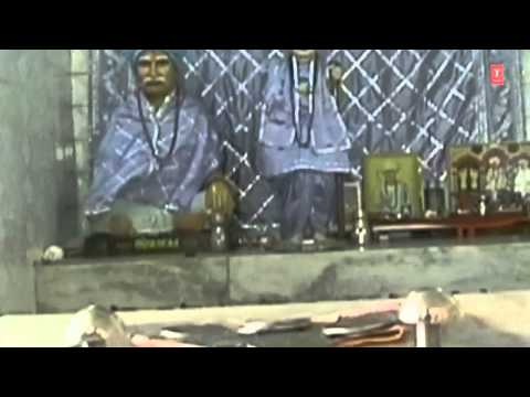 Jalaram Virpurvala Gujarati Bhajan By Hemant Chauhan [Full Video Song] I Virpurni Jatra - Vol.2 12 December 2013 12 PM
