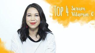 Nonton Top 4 Serum Vitamin C Versi Affi Assegaf   Skincare 101 Film Subtitle Indonesia Streaming Movie Download