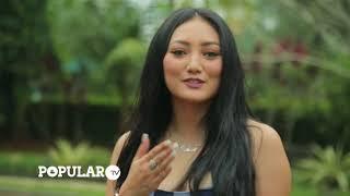 Download Video 3 Alasan Mr. P Gede Bikin Ngeri   Tips Malam Jumat Season 2 Part #1   SASSHA Carrisa MP3 3GP MP4