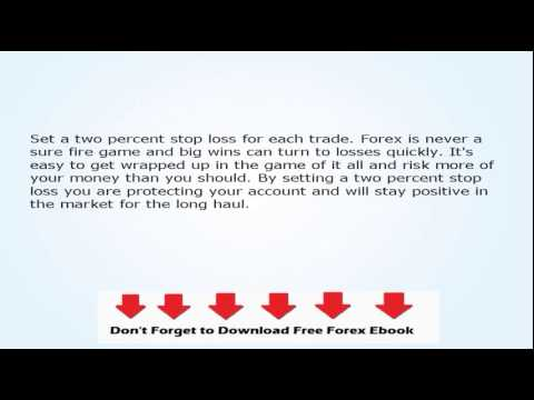 Day Trading Websites