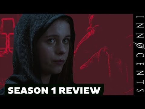 The Innocents Season 1 Review / Ending Explained