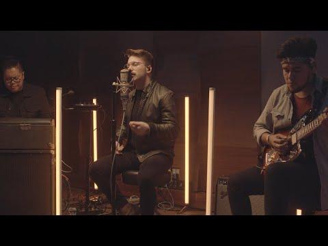 A R I Z O N A - Problems [Acoustic Video]