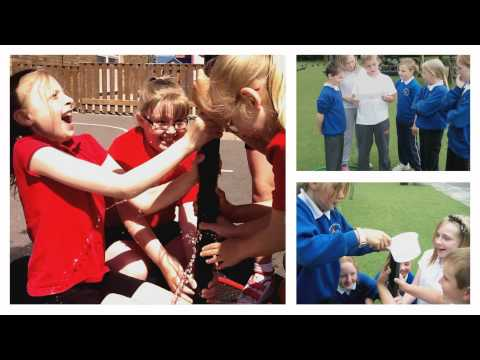 Open Minds Teambuilding & Problem Solving for schools, clubs and colleges