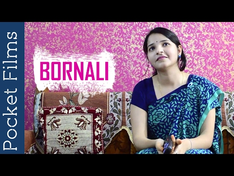 Video Assamese Housewife's Dilemma - Short Film - Bornali download in MP3, 3GP, MP4, WEBM, AVI, FLV January 2017