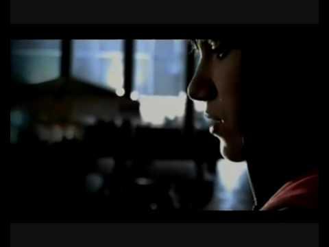 Immagine della canzone Eppure sentire (Un Senso Di Te) di Elisa