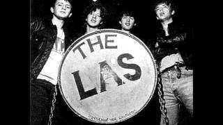 Download Lagu The La's - Key 103 Acoustic: There She Goes, Timeless Melody Mp3
