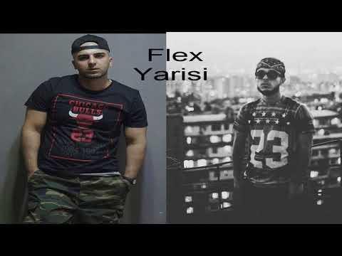 Paster vs Yap10 Flex Yarisi