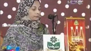 Video Tariq Aziz Show - 16th December 2011 part 2 MP3, 3GP, MP4, WEBM, AVI, FLV Oktober 2018