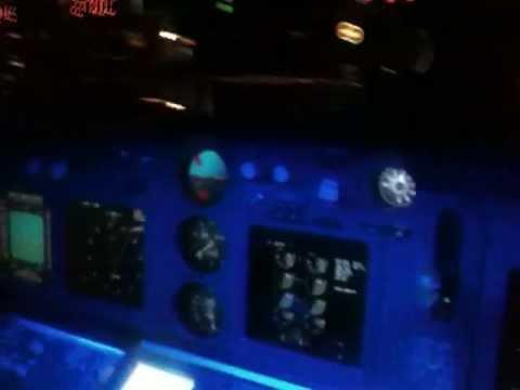 Simulatore