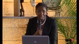 Socio-Economic Impact Of Ebola In West Africa.