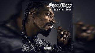 Snoop Dogg - Get Rich & Die Tryin' (Explicit)