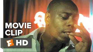 Nonton Chi Raq Movie Clip   What You Done Did   2015    Dave Chappelle  Wesley Snipes Movie Hd Film Subtitle Indonesia Streaming Movie Download