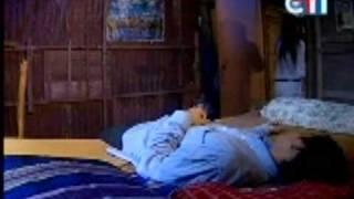 Khmer Movie - Tirk Pneak Cheay den - part 2