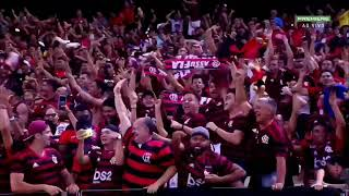 lambadao-do-flamengo