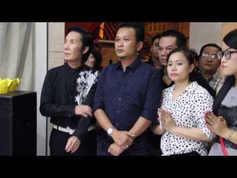 Nhạc Phim 2017 - Liên Khúc Nhạc Phim Cực Đỉnh P5 - Nonstop Việt mix Hay Nhất 2017 - Thời lượng: 1:02:35.