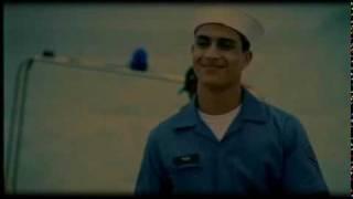13 de Dezembro de 2009 - Dia do Marinheiro
