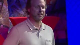 The Marimba   Timothy Jones   TEDxUNLV