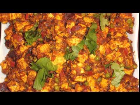 punjabi recipes by sanjeev kapoor