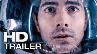 400 Days Trailer German Deutsch  2015