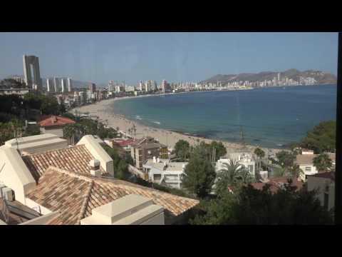 , title : 'Испания. Бенидорм. Квартира для аренды на время отдыха в Испании с видом на море и пляж'