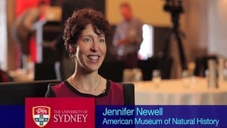 Jennifer Newell: Caring for Country, Caring for Community: new roles for museums