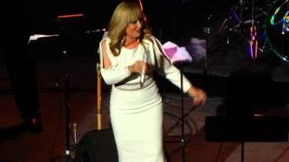 Googoosh Concert Toronto 2013