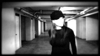 Download Lagu No te miento - VideoClip Oficial - Karen Paola Mp3