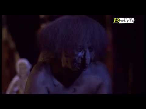 NWA MBADA CHAPTER 7 LATEST NIGERIAN MOVIE 2015