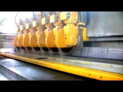Toksel boy ebatlama makinesi otomatik gönyeleme sistemi