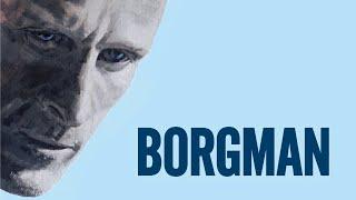 Nonton Borgman   Bande Annonce Vostf Film Subtitle Indonesia Streaming Movie Download