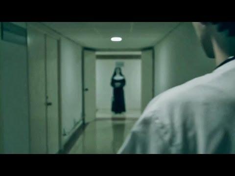 terror - Sinopsis: Daniel afronta su primera guardia como residente del antiguo hospital cuando empiezan a ocurrir sucesos extraños Watch with english subtitles: http...