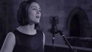 Video Leonard Cohen / Jeff Buckley - Hallelujah (Hannah Trigwell live cover) MP3, 3GP, MP4, WEBM, AVI, FLV Agustus 2018