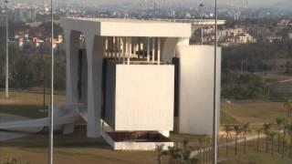 VÍDEO: Governo de Minas vai destinar R$ 570 milhões para o Prêmio por Produtividade