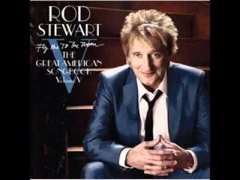 Tekst piosenki Rod Stewart - Love Me or Leave Me po polsku
