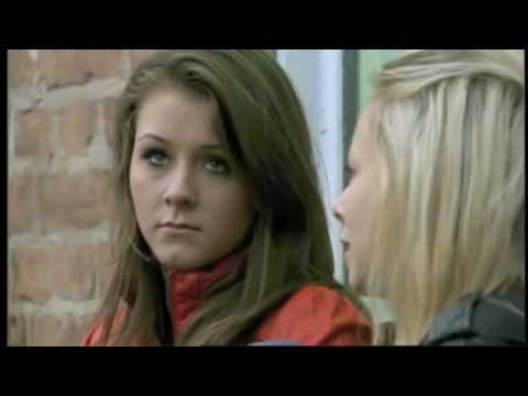 Sophie and Sian (Coronation Street)  Preview  Friday 23rd April