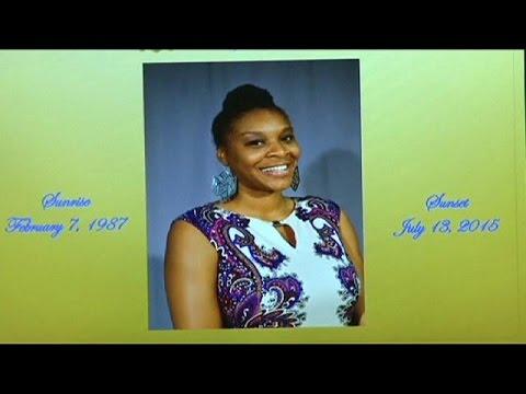 ΗΠΑ: Νεκρή Αφροαμερικανή μετά τη σύλληψή της από λευκό αστυνομικό