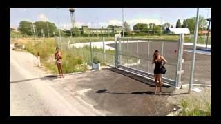 Video Qýchodu - Pastelky